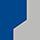 Plast Form Service IM s.r.o. Logo